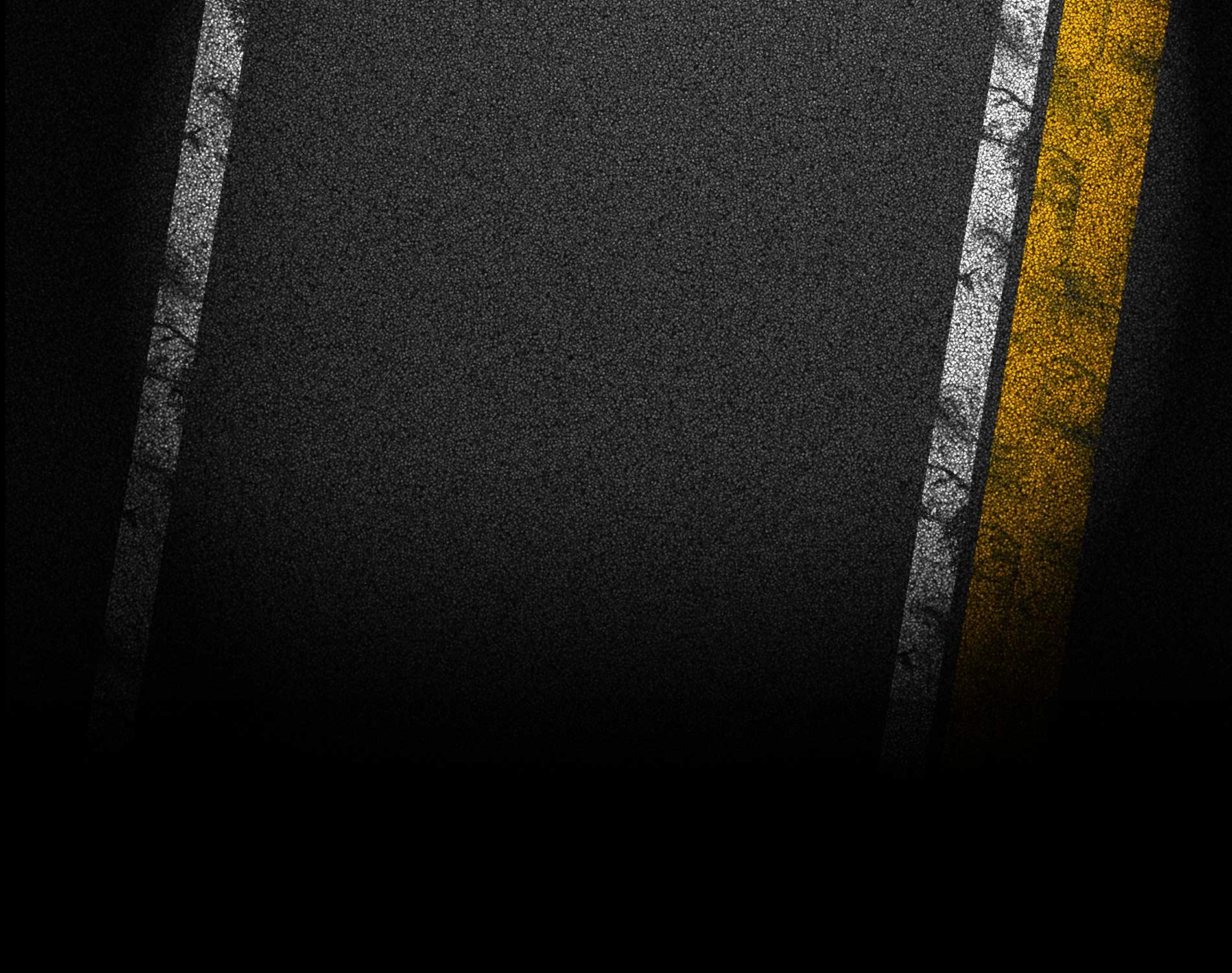 bmc background