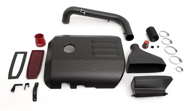 BMC CRF644